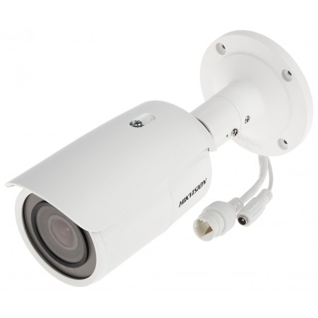 KAMERA IP DS-2CD1643G0-IZ(2.8-12MM) - 3.7 Mpx Hikvision