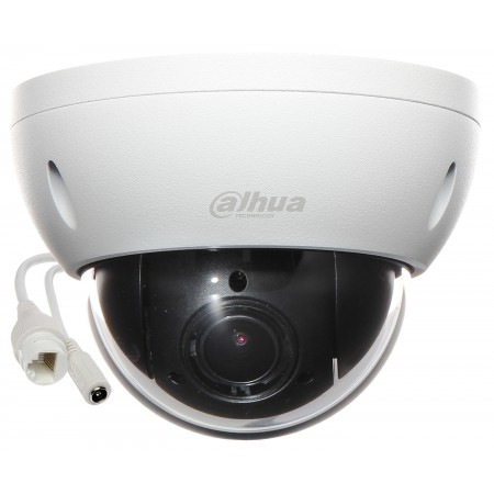 KAMERA IP SZYBKOOBROTOWA ZEWNĘTRZNA SD22204T-GN - 1080p 2.7... 11mm DAHUA