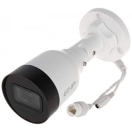 KAMERA IP IPC-B1B20-0360B EZ-IP - 1080p 3.6mm DAHUA