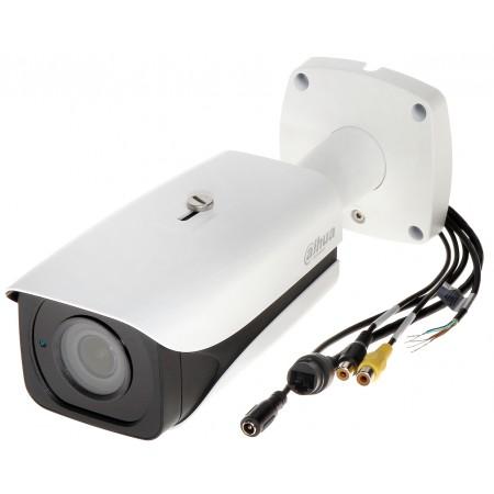 KAMERA IP ANPR ITC237-PW1B-IRZ - 1080p 2.7... 12mm - MOTOZOOM DAHUA
