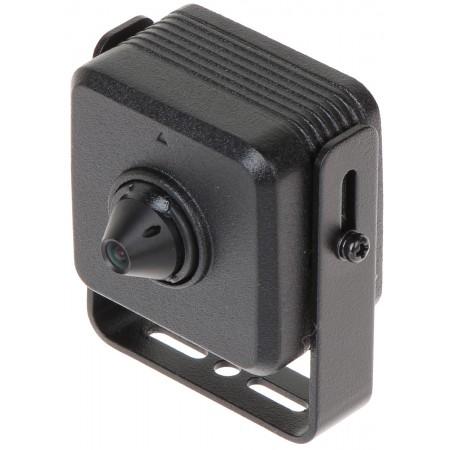 KAMERA IP IPC-HUM4231-0280B - 1080p 2.8mm DAHUA