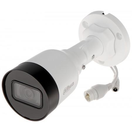 KAMERA IP IPC-CB1C20-0280B - 1080p 2.8mm DAHUA