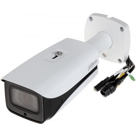 KAMERA WANDALOODPORNA IP IPC-HFW5831E-ZE-2712 - 8.3Mpx, 4K UHD 2.7... 12mm - MOTOZOOM DAHUA
