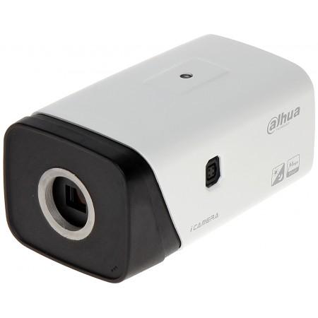 KAMERA IP IPC-HF5231E-E - 1080p DAHUA