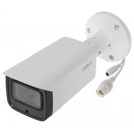 KAMERA IP IPC-HFW2531T-ZS-27135 - 5.0Mpx 2.7... 13.5mm - MOTOZOOM DAHUA
