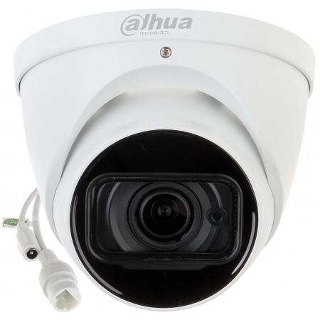 KAMERA IP IPC-HDW5231R-ZE-27135 - 1080p 2.7... 13.5mm - MOTOZOOM DAHUA