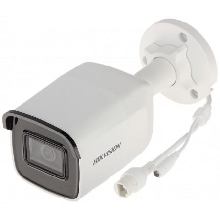 KAMERA WANDALOODPORNA IP DS-2CD2065FWD-I(2.8mm) - 6.3Mpx Hikvision