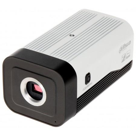 KAMERA IP IPC-HF8232FP - 1080p DAHUA