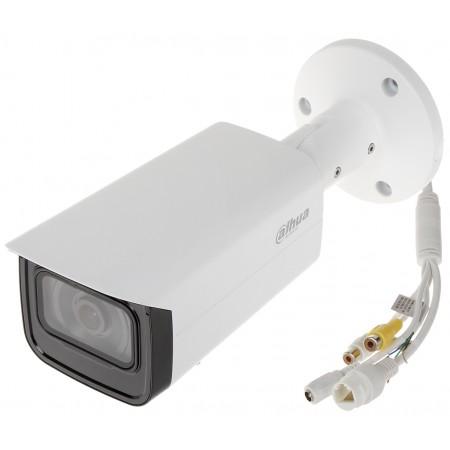 KAMERA IP IPC-HFW5541T-ASE-0280B - 5Mpx 2.8mm DAHUA