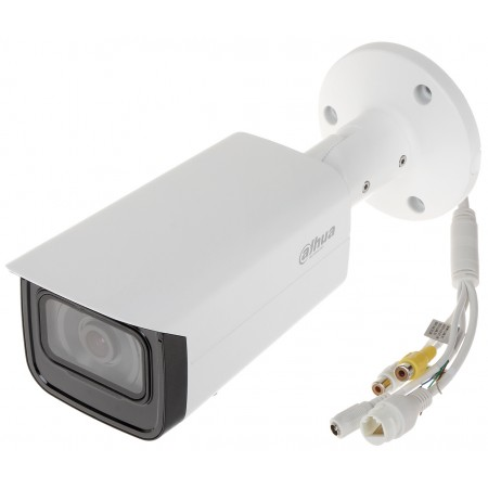 KAMERA IP IPC-HFW5241T-ASE-0360B - 1080p 3.6mm DAHUA