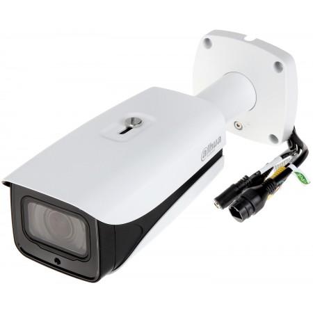 KAMERA WANDALOODPORNA IP IPC-HFW5241E-ZE-27135 - 1080p 2.7... 13.5mm - MOTOZOOM DAHUA