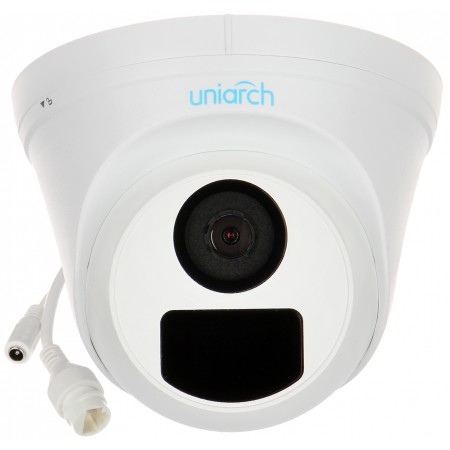 KAMERA IP IPC-T112-PF28 - 1080p 2.8 mm UNIARCH
