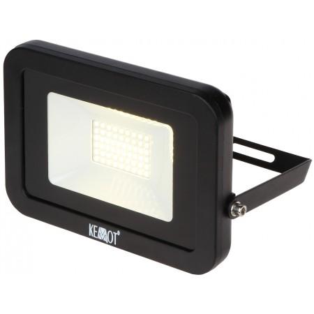 REFLEKTOR LED NL-50W-N KEMOT