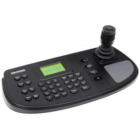 KLAWIATURA STERUJĄCA RS-485 DS-1006KI Hikvision