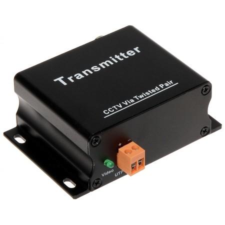 TRANSFORMATOR WIDEO ATT-1-TX NADAJNIK