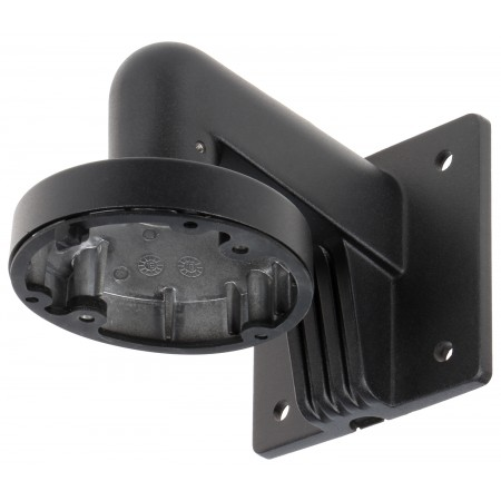 UCHWYT KAMERY DS-1272ZJ-110(BLACK) Hikvision