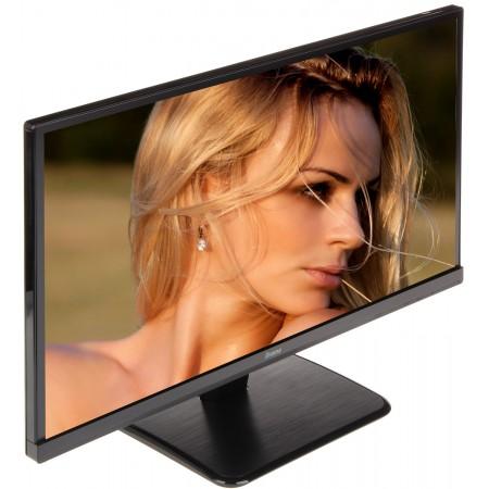 "MONITOR HDMI, DVI, VGA, AUDIO IIYAMA-XU2390HS-B1 23"""