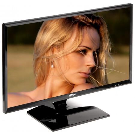 "MONITOR VGA, HDMI, AUDIO DHL22-F600-S 21.5"" - 1080p DAHUA"