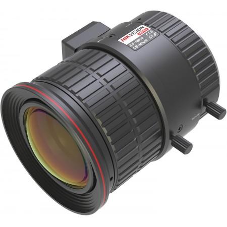 OBIEKTYW ZOOM IR MEGAPIXEL HV3816D-8MPIR 4K UHD 3.8... 16mm DC Hikvision