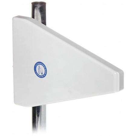 ANTENA LOGARYTMICZNA ATK-ALP/LTE+SMA/5 GSM/DCS/UMTS/HSDPA