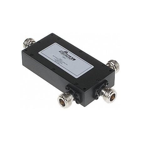 ROZGAŁĘŹNIK GSM RI-3/1N