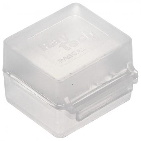 PUSZKA POŁĄCZENIOWA GELBOX PASCAL-6-MP IP68 RayTech