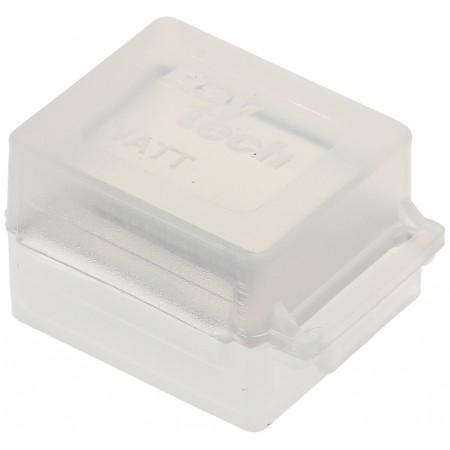 PUSZKA POŁĄCZENIOWA GELBOX-30X38 IP68 RayTech