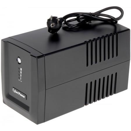 ZASILACZ UPS UT1500E-FR/UPS 1500VA CyberPower