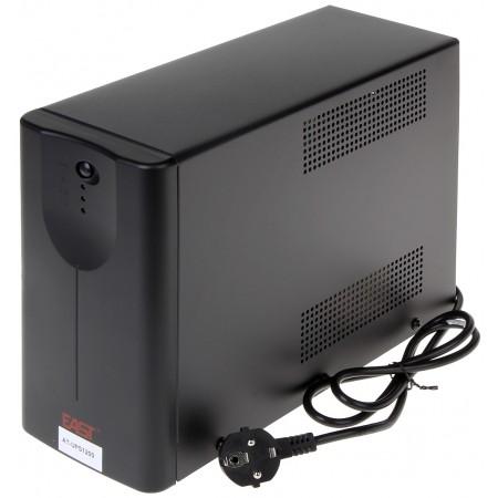 ZASILACZ UPS AT-UPS1200-LED 1200VA EAST