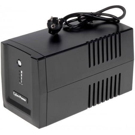 ZASILACZ UPS UT2200E-FR/UPS 2200VA CyberPower