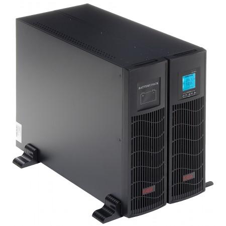 ZASILACZ UPS AT-UPS6000RT-RACK 6000VA EAST