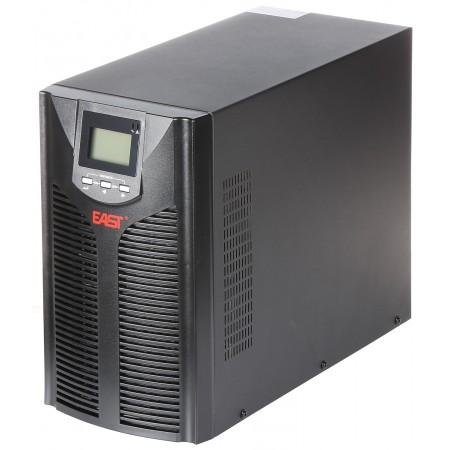 ZASILACZ UPS AT-UPS2000-LCD 2000VA EAST