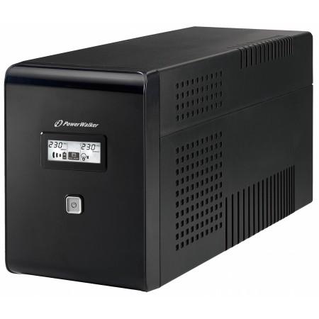 ZASILACZ UPS VI-2000/LCD 2000VA