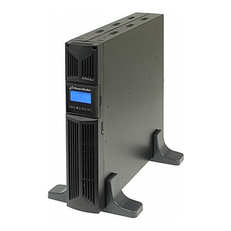 ZASILACZ UPS VI-3000-RT/LCD 3000VA