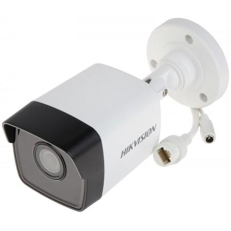 KAMERA IP DS-2CD1043G0E-I - 3.7Mpx Hikvision