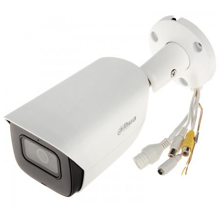 KAMERA IP IPC-HFW3241E-AS-0280B - 1080p 2.8mm DAHUA