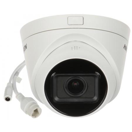 KAMERA IP DS-2CD1H43G0-IZ(2.8-12mm) - 3.7Mpx - MOTOZOOM Hikvision