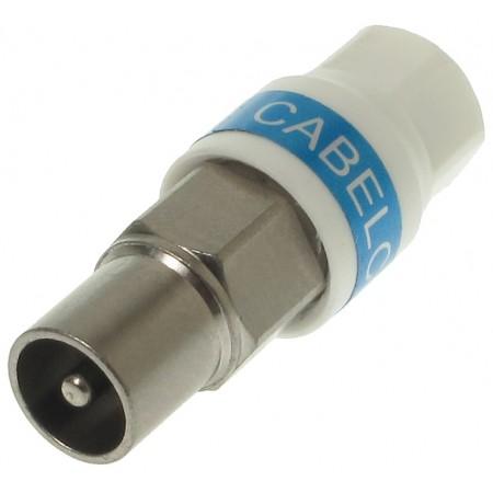 WTYK IEC-W/SKR-113 CABELCON