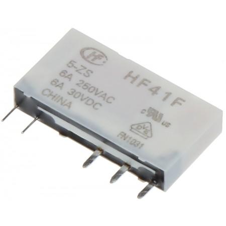 PRZEKAŹNIK P-HF41F-005-ZS