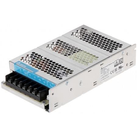 ZASILACZ IMPULSOWY PMC-24V150W1AA Delta Electronics