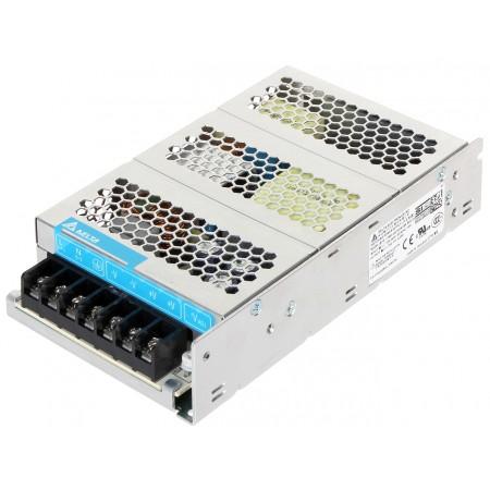 ZASILACZ IMPULSOWY DS-KAW150-2N Delta Electronics