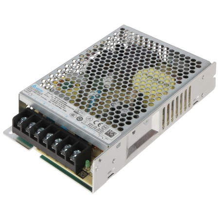 ZASILACZ IMPULSOWY PMT-24V150W2BA Delta Electronics