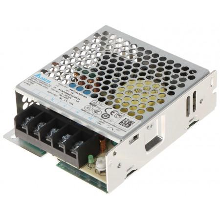 ZASILACZ IMPULSOWY PMT-24V50W2BA Delta Electronics