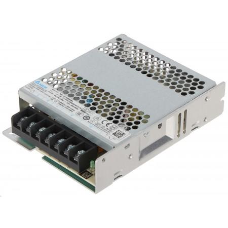 ZASILACZ IMPULSOWY PMT-12V100W2BA Delta Electronics