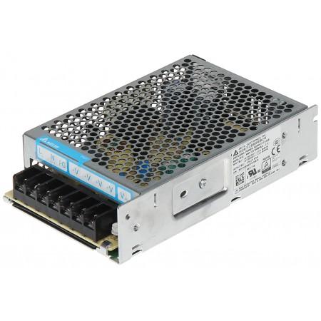 ZASILACZ IMPULSOWY PMT-12V100W1AA Delta Electronics