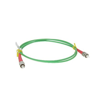 PATCHCORD WIELOMODOWY PC-FC/ST-MM 1 m