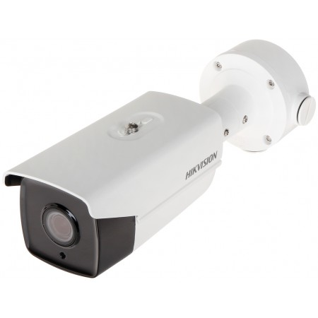 KAMERA IP ANPR DS-2CD4A26FWD-IZSWG/P - 1080p 2.8... 12mm - MOTOZOOM Hikvision