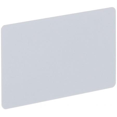 KARTA ZBLIŻENIOWA RFID S50+TK4100 Hikvision