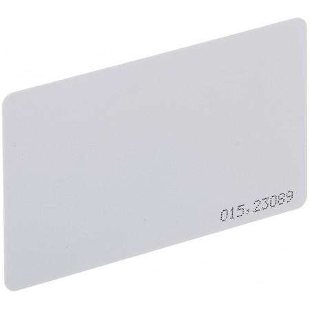 KARTA ZBLIŻENIOWA RFID ID-EM DAHUA