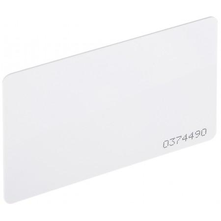 KARTA ZBLIŻENIOWA RFID ATLO-104N7